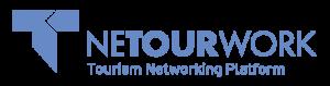 Netourwork - Innovating Travel Trainings, Webinars, Digi Expos, B2B, Online Contests!